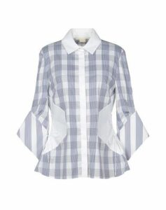 ANTONIO BERARDI SHIRTS Shirts Women on YOOX.COM