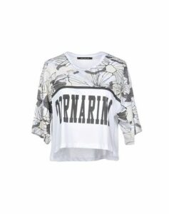 FORNARINA TOPWEAR T-shirts Women on YOOX.COM