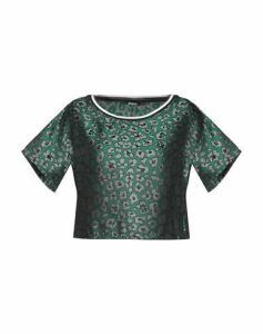 !M?ERFECT SHIRTS Blouses Women on YOOX.COM