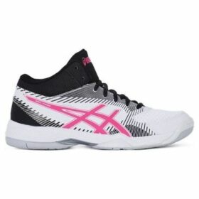Asics  Gel Task MT  women's Sports Trainers (Shoes) in multicolour