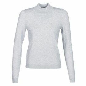 Vero Moda  VMKARIS  women's Sweater in Grey