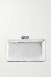 Balenciaga - Oversized Layered Wool-blend Turtleneck Sweater - Black