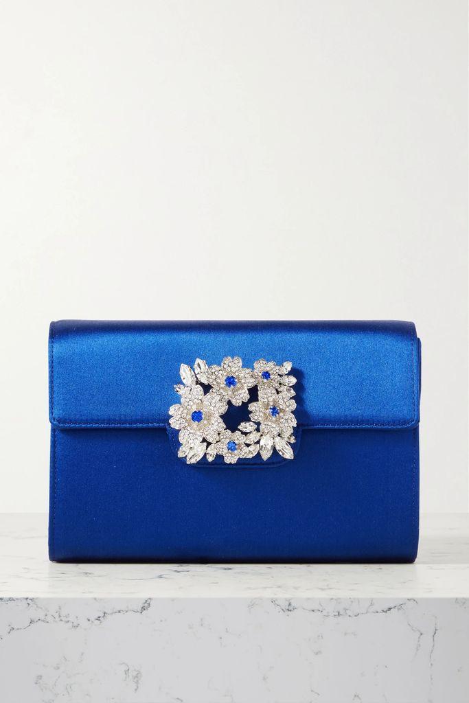 Karl Donoghue - Shearling Jacket - Black