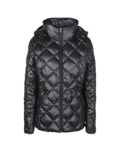 LAUREN RALPH LAUREN COATS & JACKETS Down jackets Women on YOOX.COM