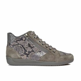 D Myria Trainers