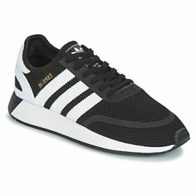 adidas  N-5923  women's Shoes (Trainers) in Black