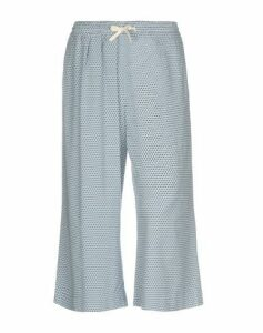 TRUE NYC® TROUSERS 3/4-length trousers Women on YOOX.COM
