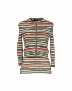 LES COPAINS KNITWEAR Twin sets Women on YOOX.COM