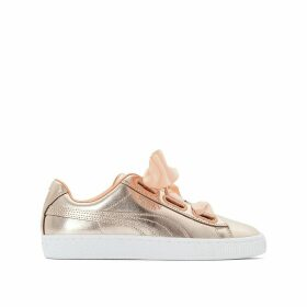 WN Heart Lux Trainers
