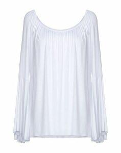BAILEY 44 TOPWEAR T-shirts Women on YOOX.COM