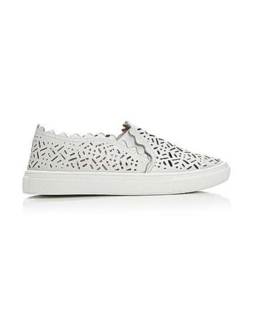 Moda In Pelle Alasca Shoes
