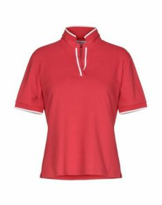 GRAN SASSO TOPWEAR Polo shirts Women on YOOX.COM