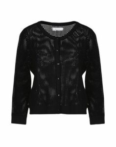 MILLY KNITWEAR Cardigans Women on YOOX.COM