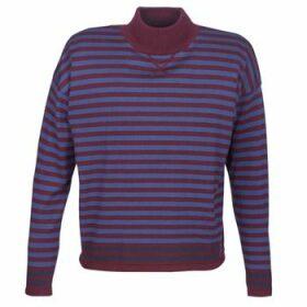 Armor Lux  LOCTUDY  women's Sweater in Multicolour