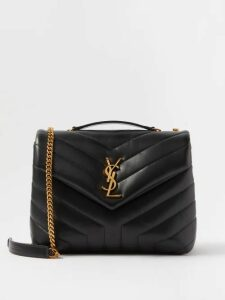 Bower - Hutton Scoop Neck Swimwsuit - Womens - Orange
