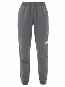 Thierry Colson - Biarritz Spunga Striped-top - Womens - Blue Stripe