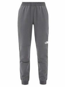 Thierry Colson - Biarritz Spunga Striped Top - Womens - Blue Stripe