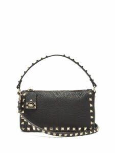 Melissa Odabash - Cecilia Broderie Anglaise Dress - Womens - Pink