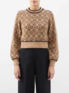 M.i.h Jeans - Callow Corduroy Dress - Womens - Ivory