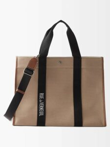 Toga - Studded-collar Crushed Velvet Top - Womens - Ivory