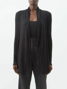 Ashish - Button-down Houndstooth Sequin-embellished Shirt - Womens - Multi