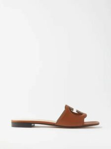 Raey - Fringed Cropped Bib Top - Womens - Black