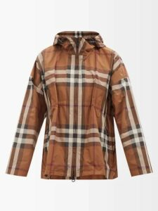 Bella Freud - 1970-intarsia Cashmere Sweater - Womens - Light Pink