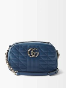 Zandra Rhodes - Archive Ii The 1967 Lipstick Blouse - Womens - Black Print