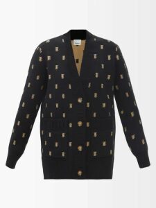 Ace & Jig - Fiona Ruffle Trimmed Striped Cotton Blouse - Womens - Beige Multi