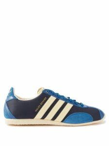 Raey - Balloon Sleeve Cashmere Sweater - Womens - Black