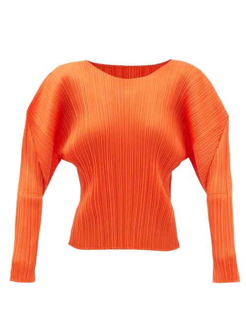 Gucci - Logo Ribbon Quilted Jacket - Womens - Black