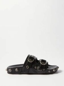 The Row - Knightsbridge Cardigan - Womens - Black