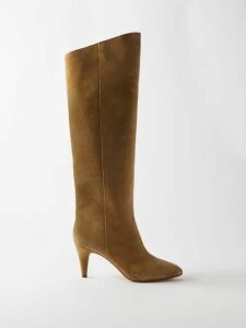 Barrie - Troisieme Dimension Timeless Cashmere Sweater - Womens - Pink