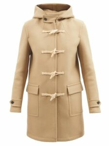 Valentino - Satin Rope Wraparound Sandals - Womens - Black