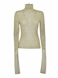 Philosophy di Lorenzo Serafini Turtle Neck Sweater
