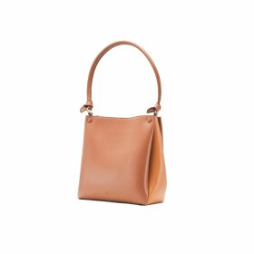 blonde gone rogue - Wild Soul Vegan T-Shirt In White