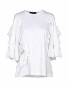 ELLERY TOPWEAR T-shirts Women on YOOX.COM