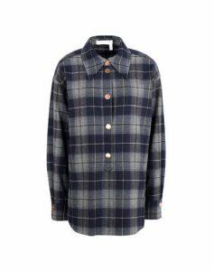 SEE BY CHLOÉ SHIRTS Shirts Women on YOOX.COM
