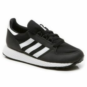 Adidas Originals Forest Grove Junior Trainer
