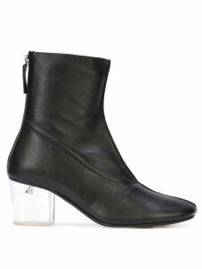 Ritch Erani NYFC Metropolis boots - Black