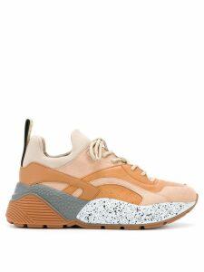 Stella McCartney Eclypse sneakers - Neutrals