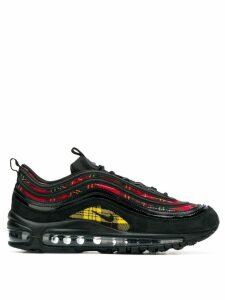 Nike Air Max 97 SE sneakers - Black