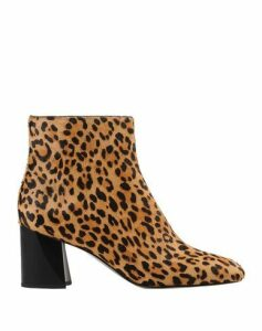 KENDALL + KYLIE FOOTWEAR Ankle boots Women on YOOX.COM