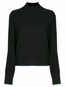 Rag & Bone Yorke jumper - Black