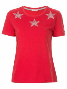 Guild Prime star T-shirt - Red