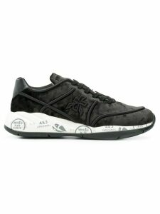 Premiata Liu sneakers - Black