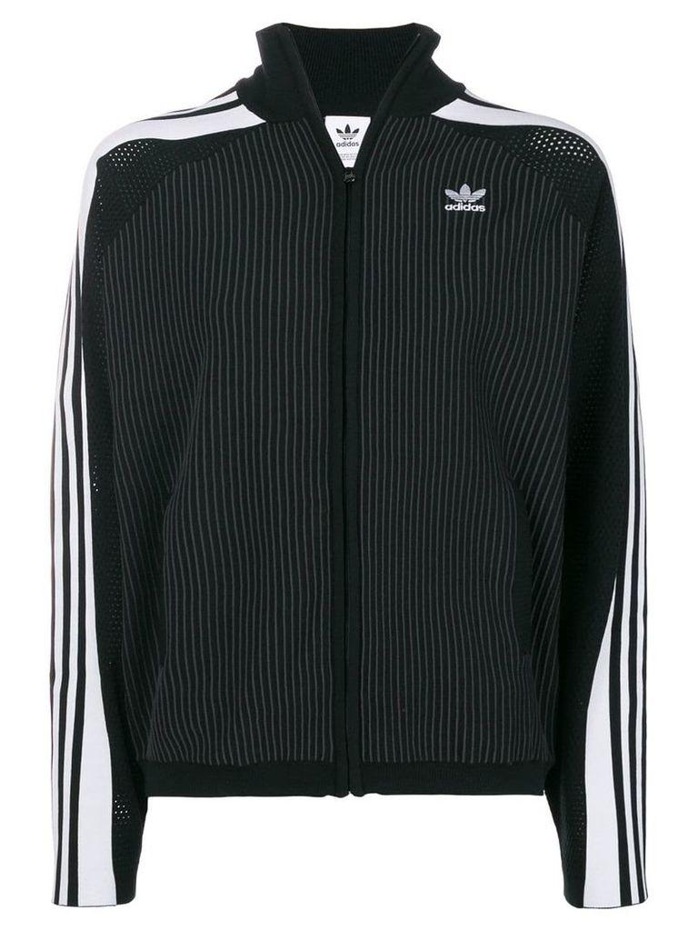 Adidas Adibreak track jacket - Black