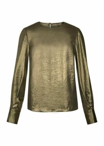 Bella Top Gold
