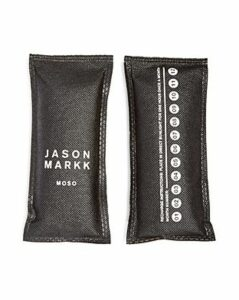 Jason Markk Fresh Moso Shoe Inserts