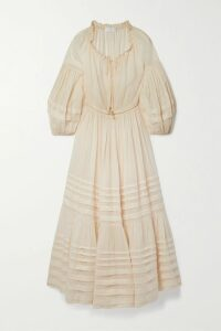 Sam Edelman - Hilty Patent-leather Ankle Boots - Black